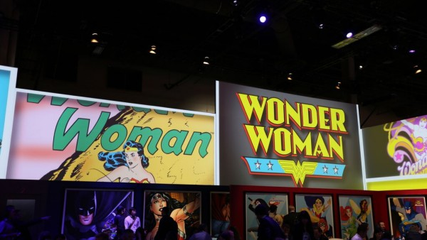warner-bros-licensing-expo-image-55