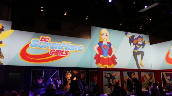 warner-bros-licensing-expo-image-60