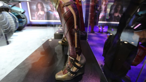 wonder-woman-boots-batman-vs-superman
