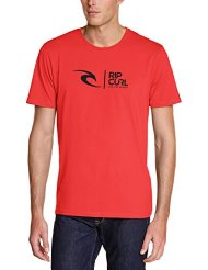 Rip Curl Icon Tee -