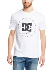 DC Clothing - Ropa p