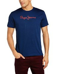 Pepe Jeans PM500465