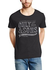 Only & Sons Torben O
