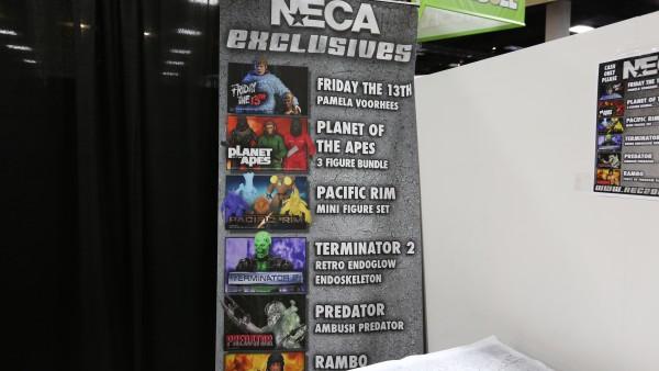 comic-con-2015-convention-floor-picture-image (108)