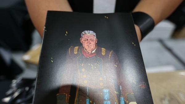 comic-con-2015-convention-floor-picture-image (5)