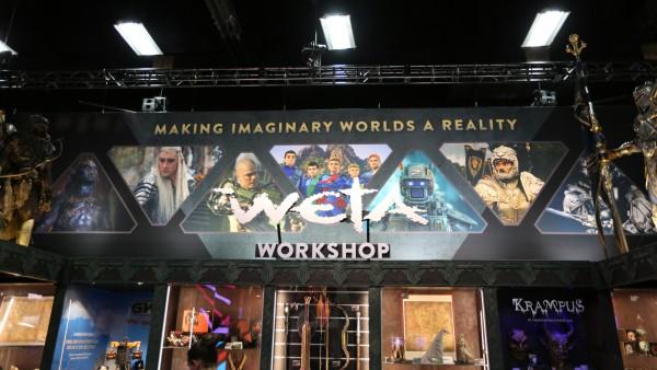 comic-con-2015-convention-floor-picture-image (68)