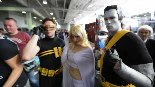 cosplay-image-london-comic-con (10)