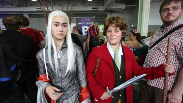 cosplay-image-london-comic-con (11)