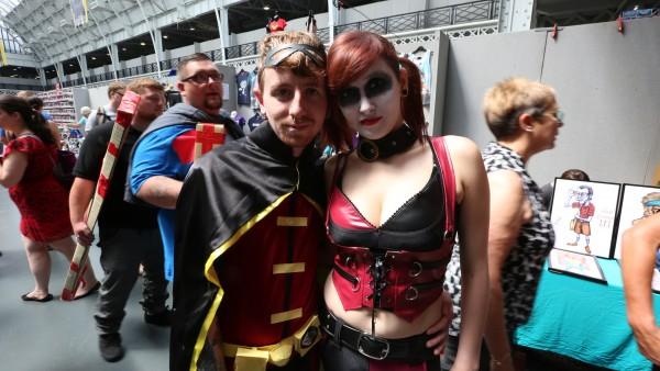 cosplay-image-london-comic-con (16)