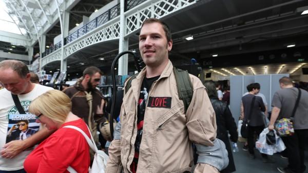 cosplay-image-london-comic-con (18)