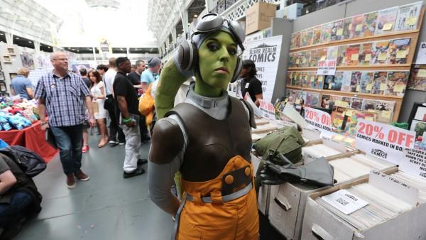 cosplay-image-london-comic-con (21)