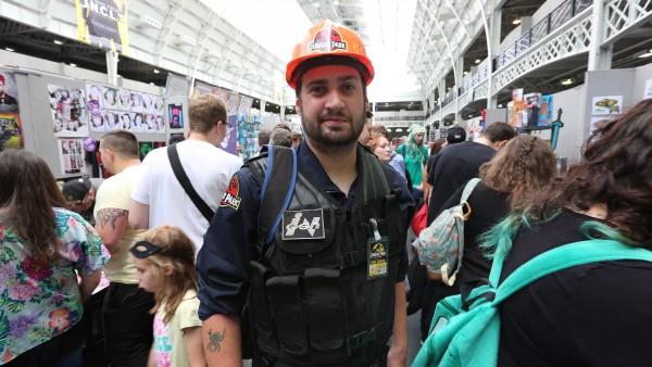 cosplay-image-london-comic-con (22)