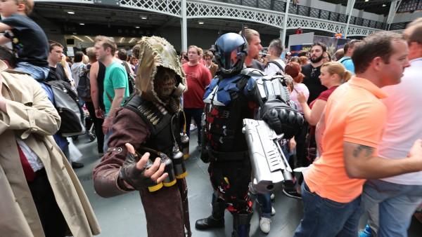 cosplay-image-london-comic-con (24)