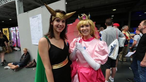 cosplay-image-london-comic-con (26)