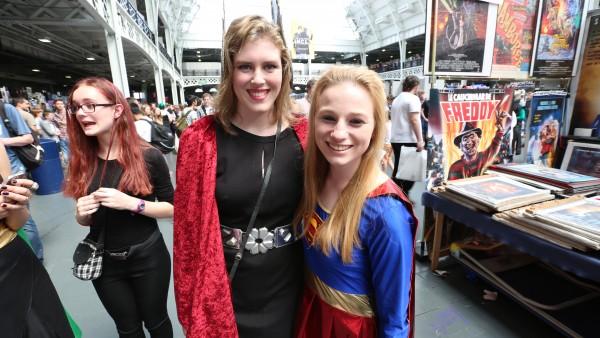 cosplay-image-london-comic-con (27)