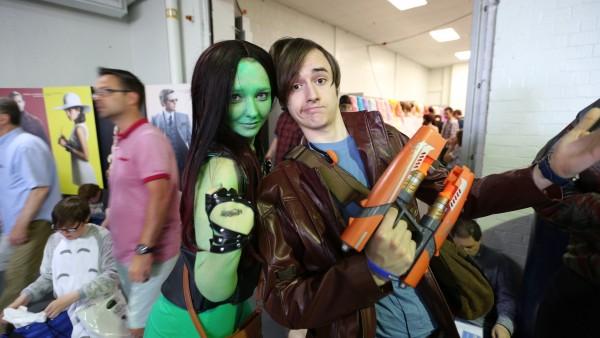 cosplay-image-london-comic-con (33)