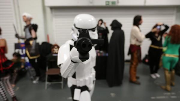 cosplay-image-london-comic-con (36)