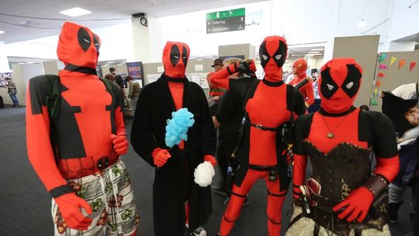 cosplay-image-london-comic-con (46)