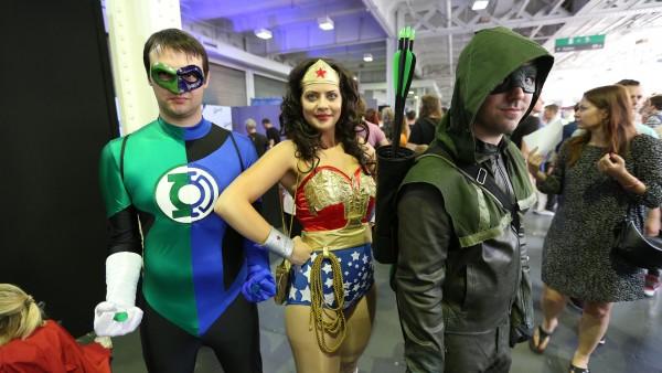 cosplay-image-london-comic-con (5)