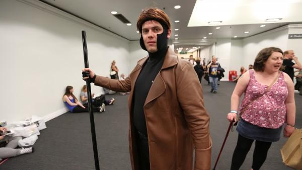cosplay-image-london-comic-con (52)