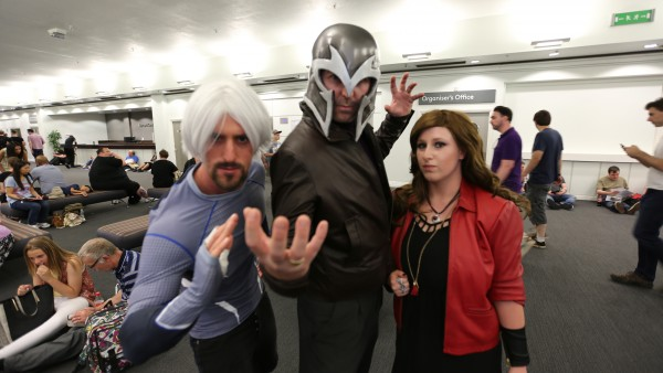 cosplay-image-london-comic-con (53)