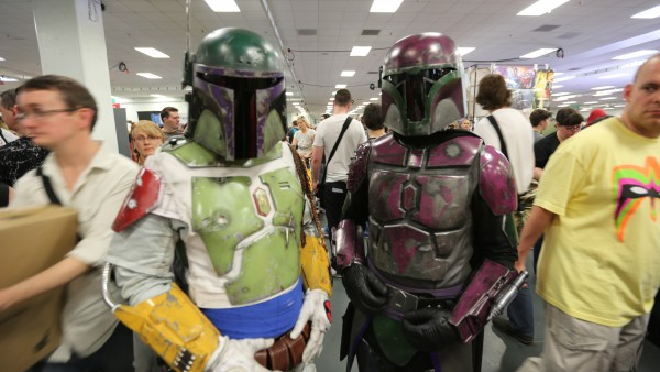 cosplay-image-london-comic-con (54)