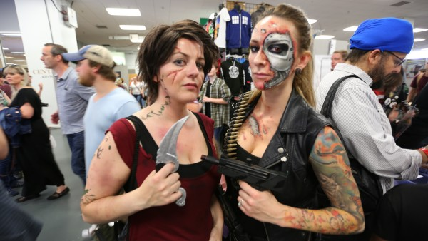 cosplay-image-london-comic-con (58)