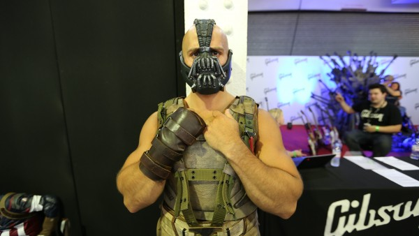cosplay-image-london-comic-con (6)