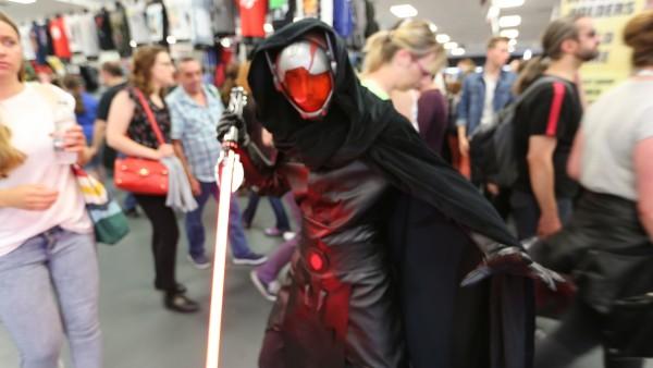 cosplay-image-london-comic-con (61)