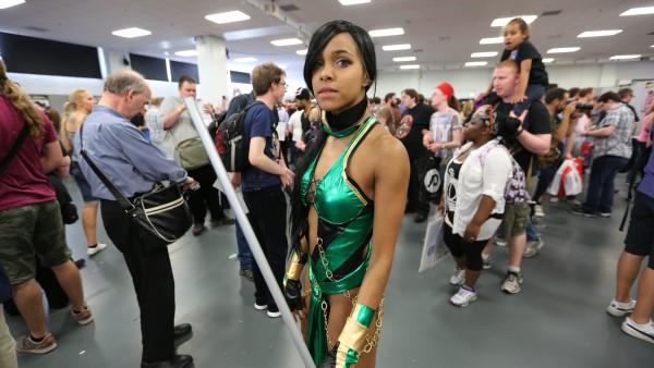 cosplay-image-london-comic-con (63)