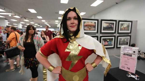 cosplay-image-london-comic-con (65)