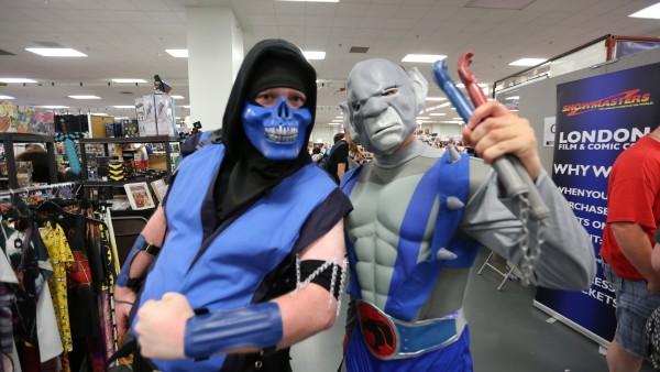 cosplay-image-london-comic-con (66)