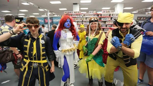 cosplay-image-london-comic-con (67)