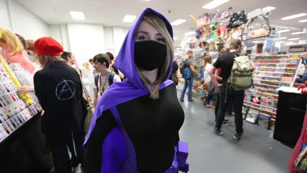 cosplay-image-london-comic-con (68)