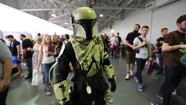 cosplay-image-london-comic-con (69)