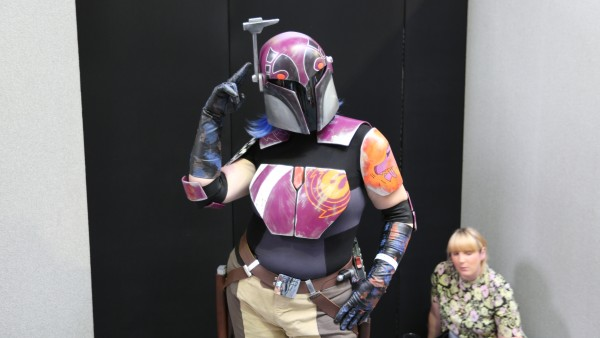 cosplay-image-london-comic-con (70)