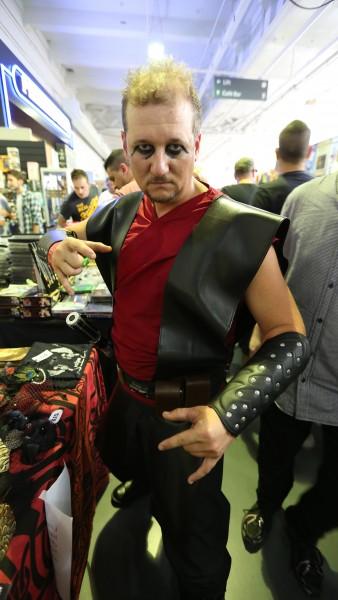 cosplay-image-london-comic-con-(73)