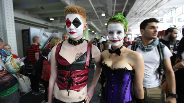 cosplay-image-london-comic-con (9)
