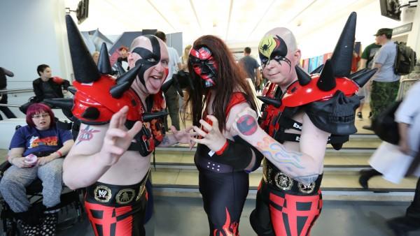 cosplay-london-comic-con-image (10)