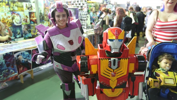 cosplay-london-comic-con-image (12)