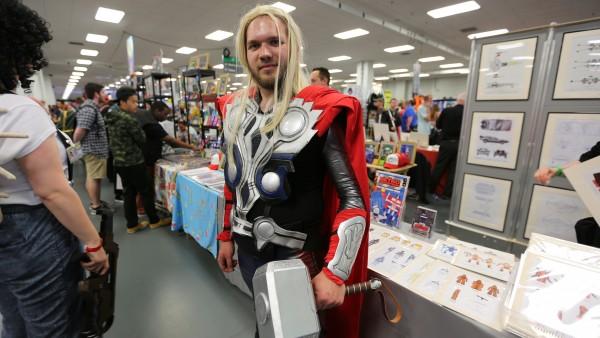 cosplay-london-comic-con-image (16)