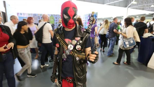 cosplay-london-comic-con-image (17)