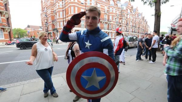 cosplay-london-comic-con-image (2)
