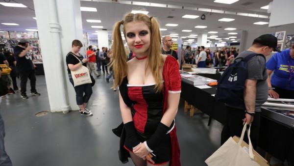 cosplay-london-comic-con-image (21)
