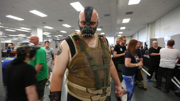 cosplay-london-comic-con-image (22)