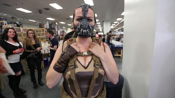 cosplay-london-comic-con-image (27)