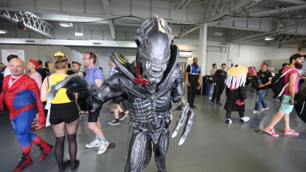 cosplay-london-comic-con-image (34)
