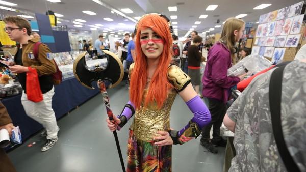 cosplay-london-comic-con-image (41)