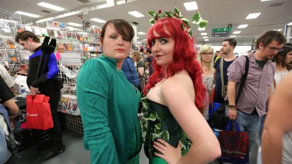 cosplay-london-comic-con-image (44)