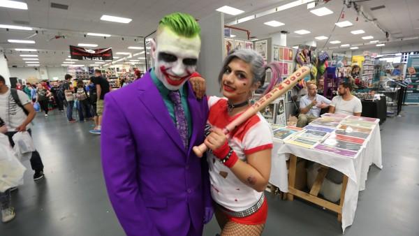 cosplay-london-comic-con-image (47)